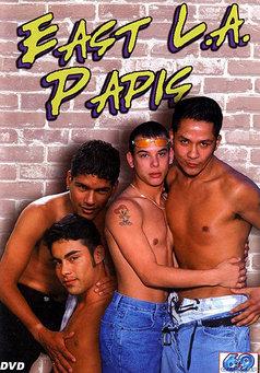 East L.A. papis #1