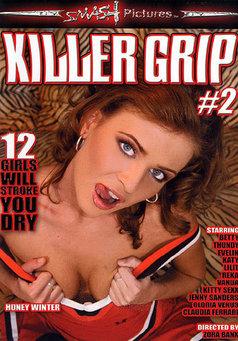 Killer Grip #2