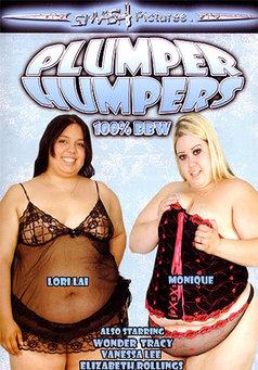 Plumper Humpers #1