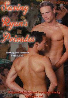 Saving Ryan's Privates #1