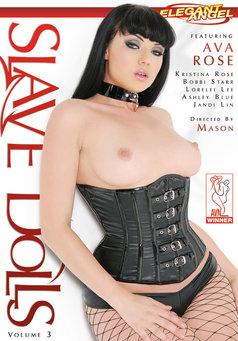 Slave Dolls #3