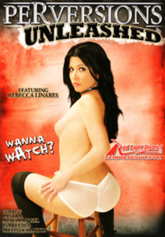 Perversions Unleashed #1