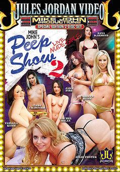 Peep Show #2