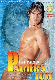 Palmer's Lust #1