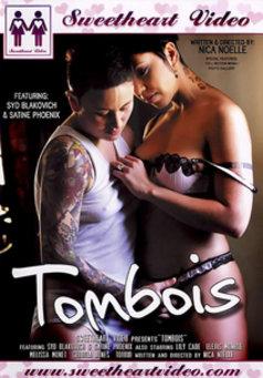 Tombois #1