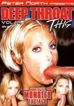 Deep Throat This #14