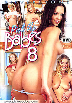 Pick Up Babes #8