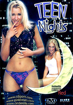 Teen Nights #1